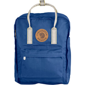 Fjällräven Kånken Greenland Backpack blue